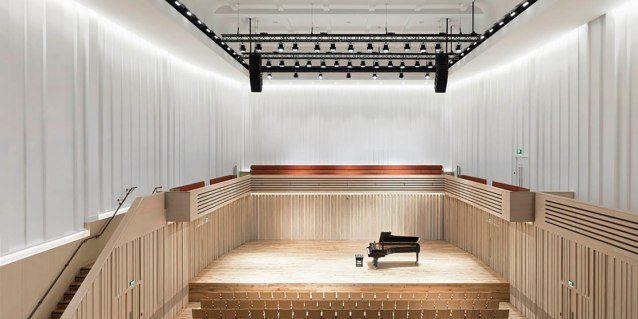 stoller-hall-1440x720