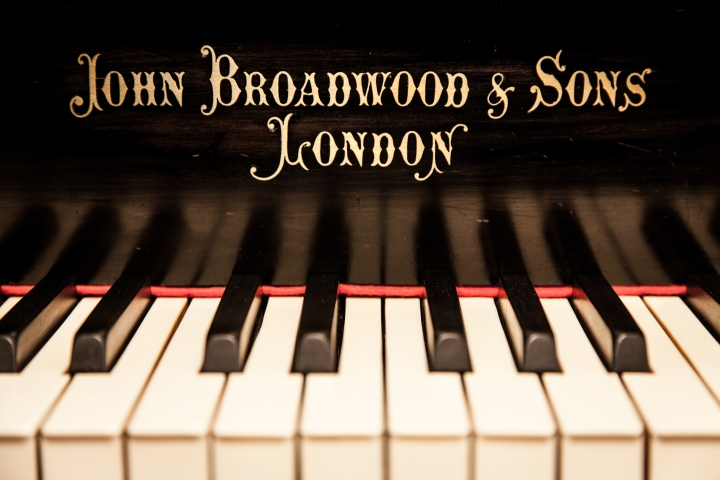 Broadwood Pianos-52