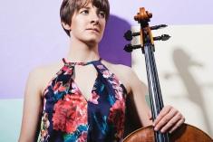 Joy Lisney
