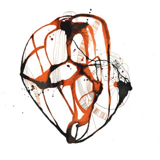 healinggarrethbrokeannasalzmann