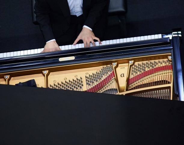 Busoni Piano Competition_c_Gregor Khuen Belasi