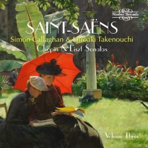 simon-callaghan-hiroaki-takenouchi-saint-sac3abns-chopin-liszt-sonatas-arrangements-for-2-pianos-2020