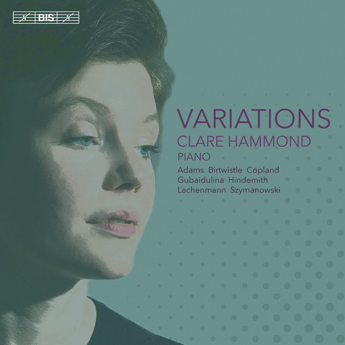 variations_cover