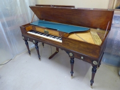 Yaniewicz and Green square piano c.1810 (002)