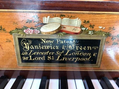 Yaniewicz Green square piano detail (002)