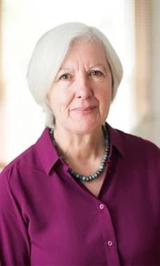 Judith Weir CBE