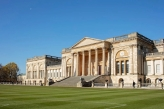 Stowe School, location for the Summer School for Pianists